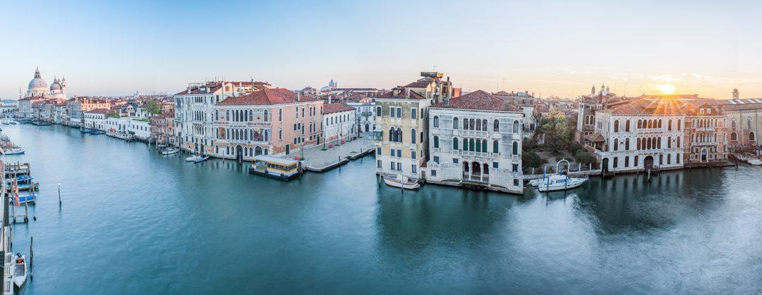 Best Venice Guides: venecijanski izazov