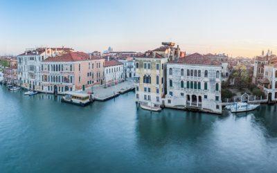 Best Venice Guides: weneckie wyzwanie