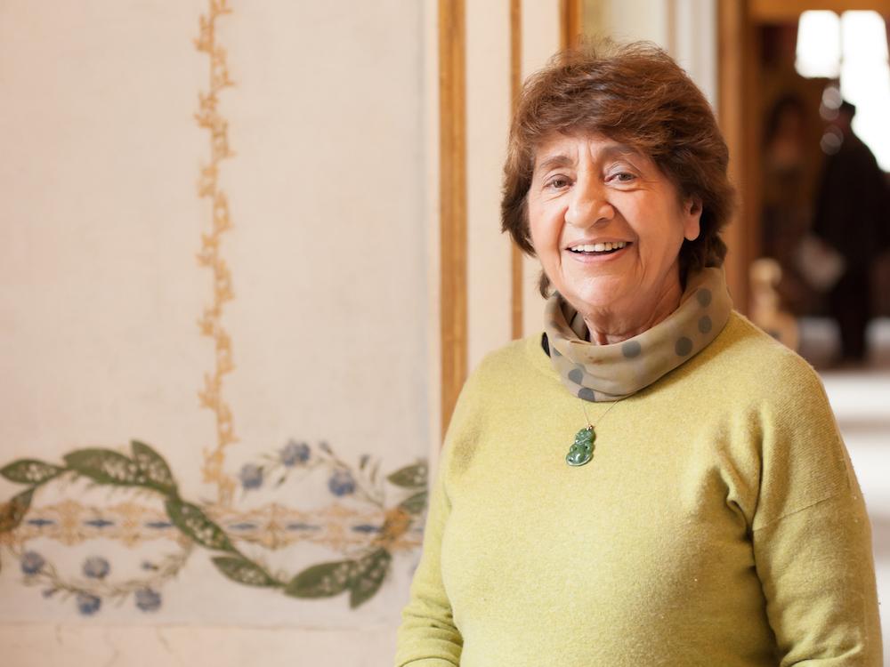 Bruna Caruso