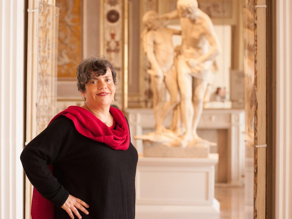 Stefania Colecchia
