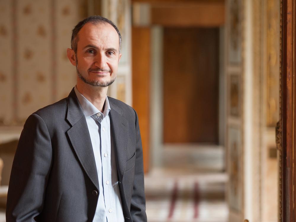 Matteo Gabbrielli