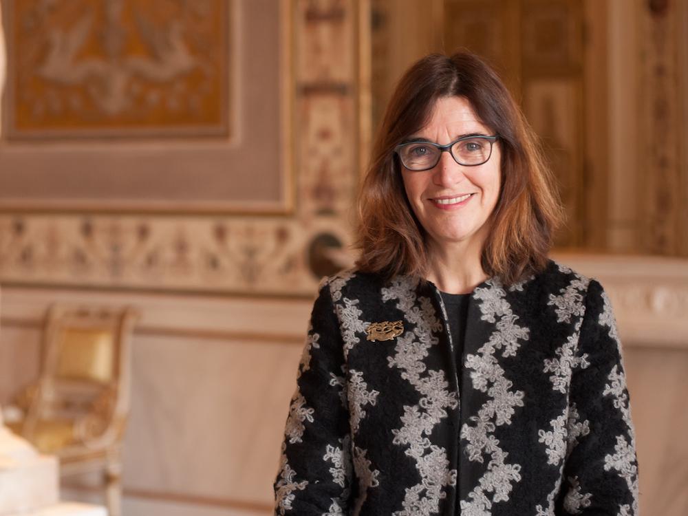 Paola Giuriati