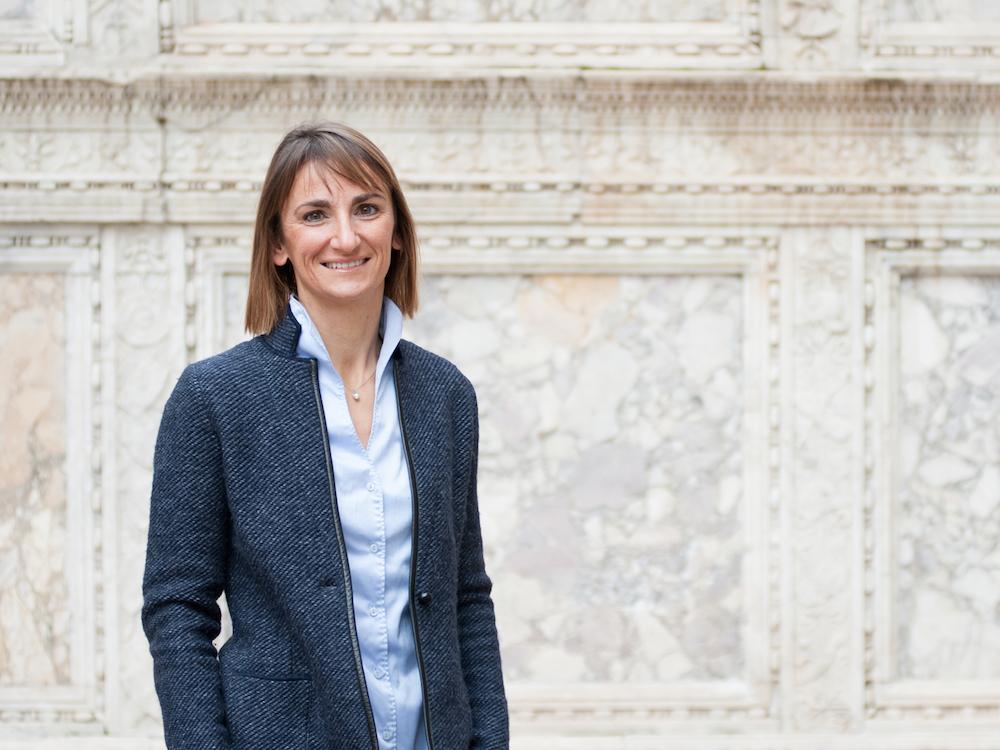 Fiona Giusto