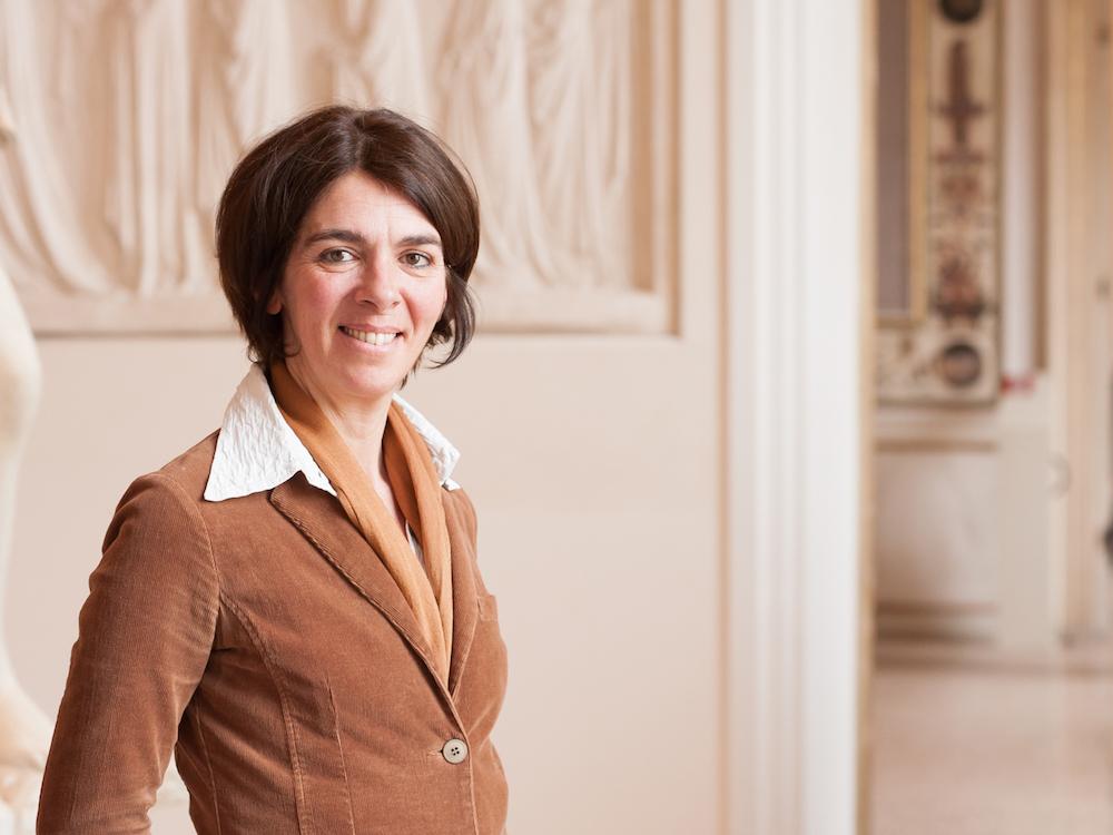 Giovanna Gradella