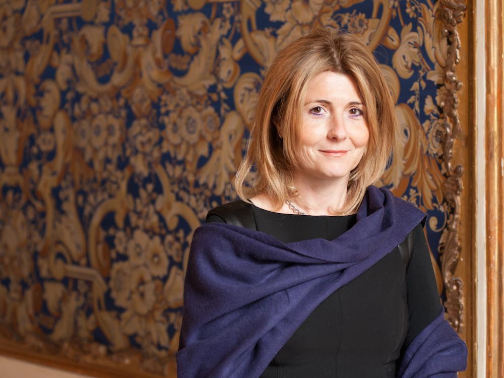 Cinzia Maestrini
