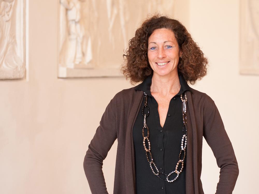 Elisabetta Morelli