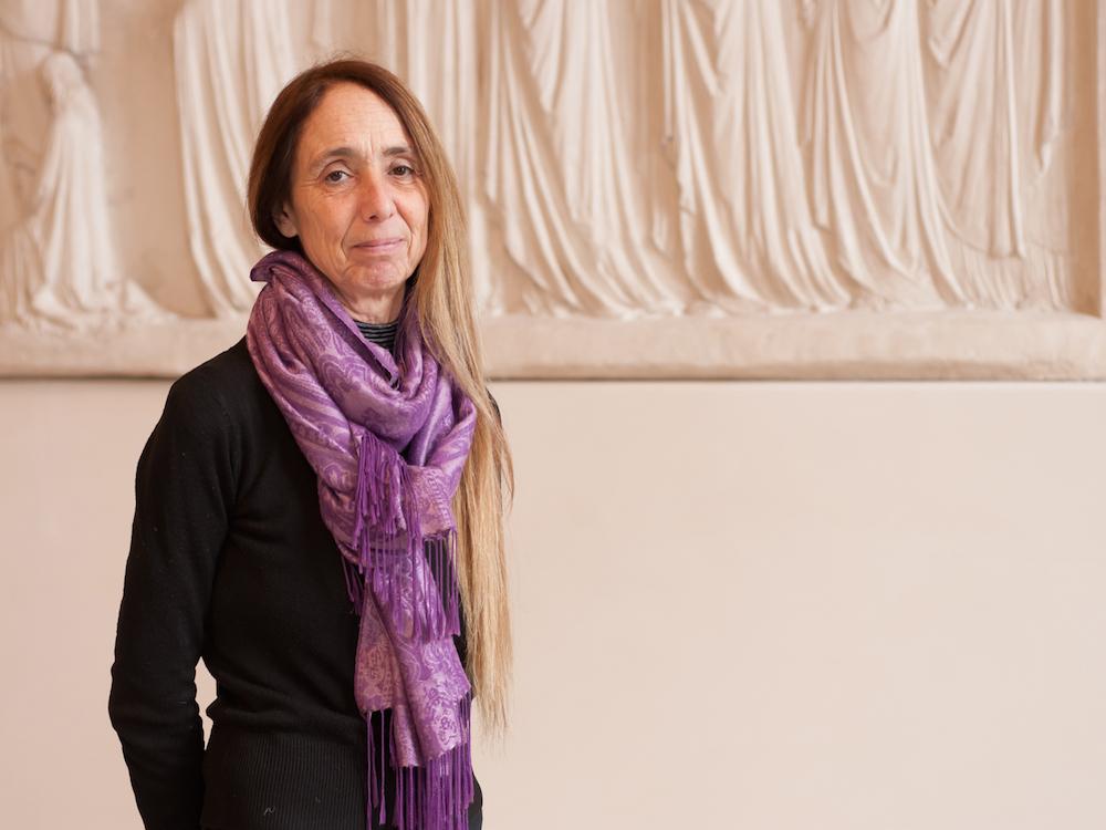 Caterina Nardin