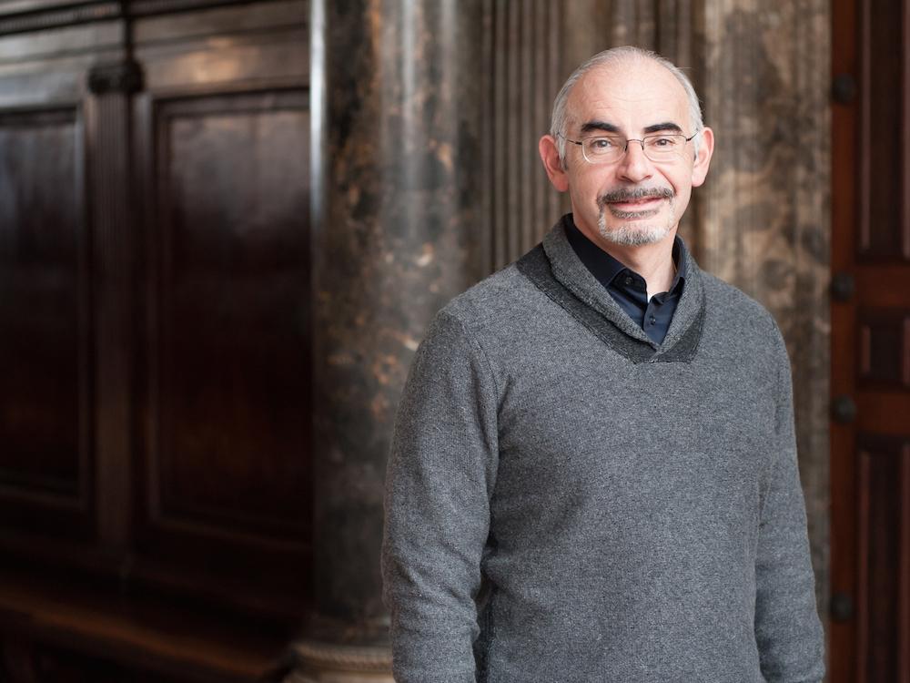 Massimo Tessari