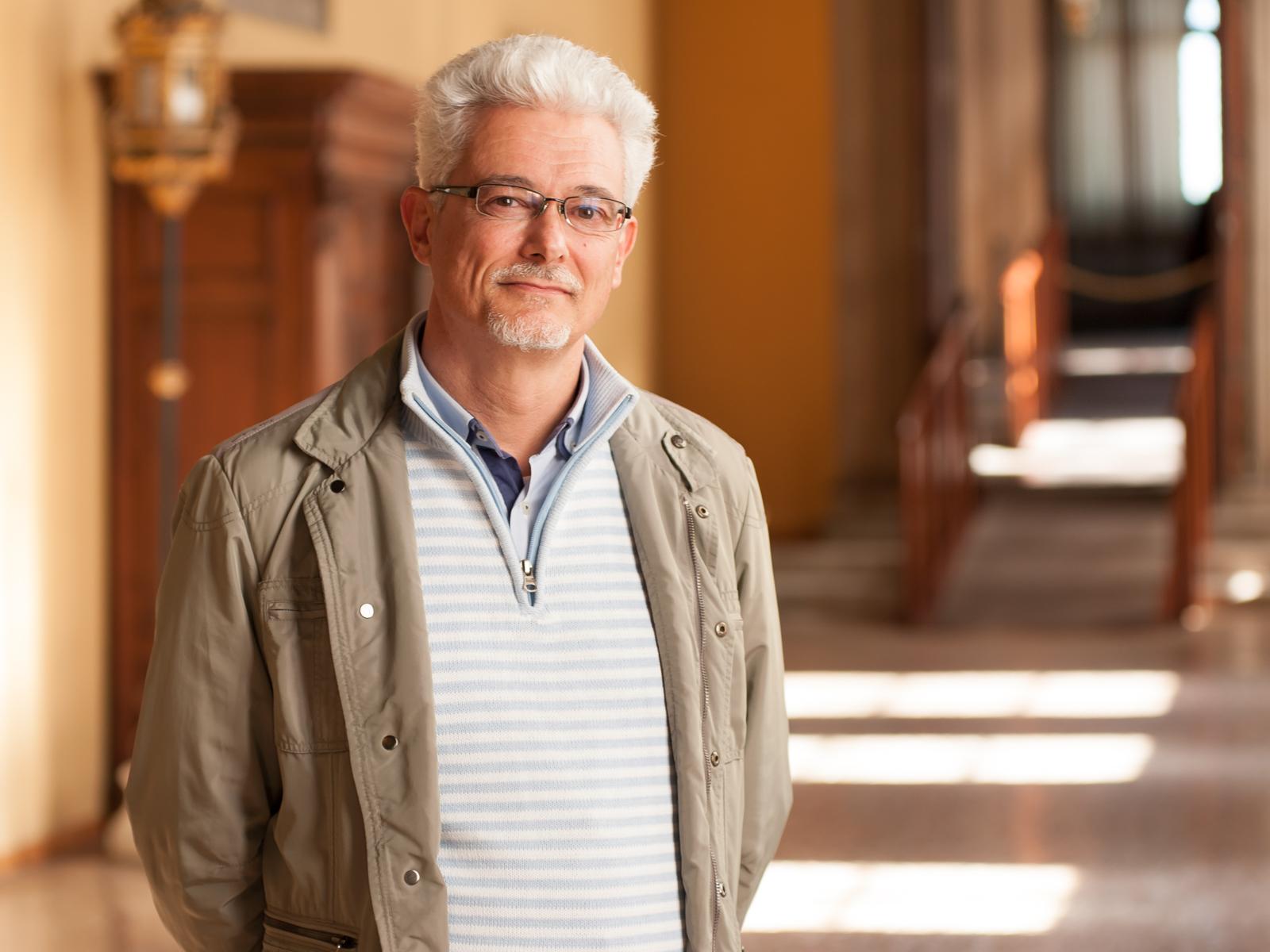 Pietro Schena