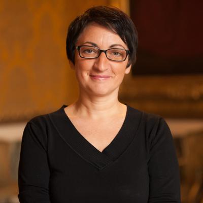 Chiara Agnetti