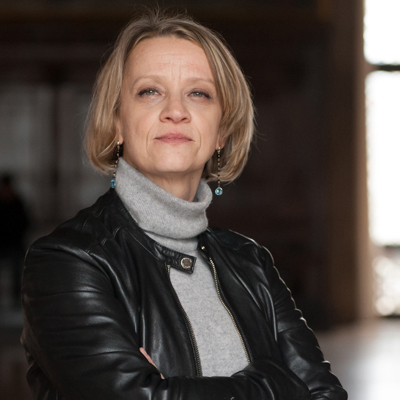 Emanuela Belgrado