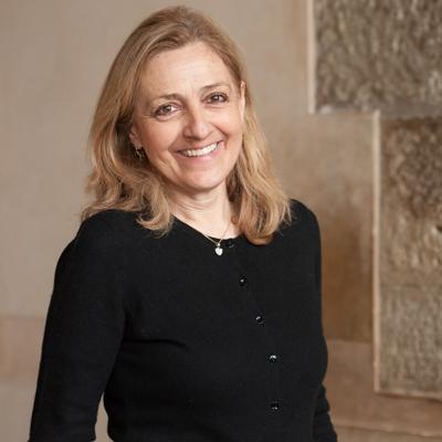 Lucia Bertotto