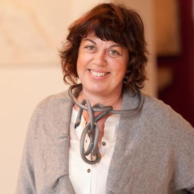 Patrizia Bracceschi