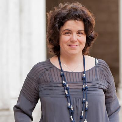 Giulia Ciatara