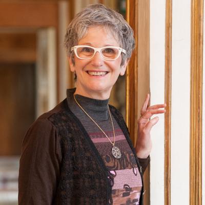 Maria Colombo