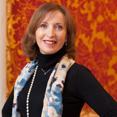 Diana Cugola