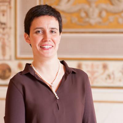 Daniela Degan
