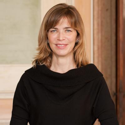 Francesca De Stefani