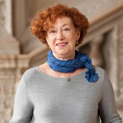 Antonella Fontana