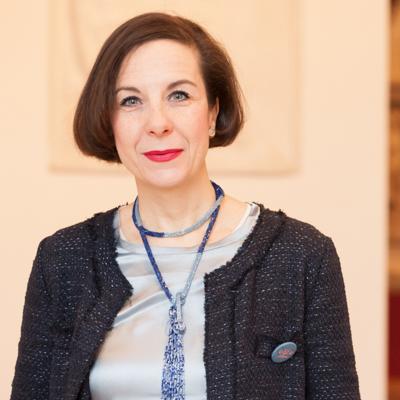 Marta Gabassi