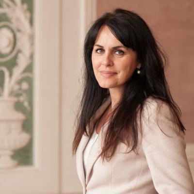 Arianna Gambirasi