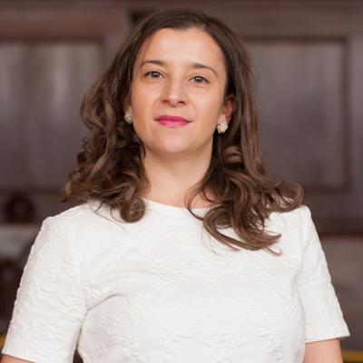 Sara Grinzato