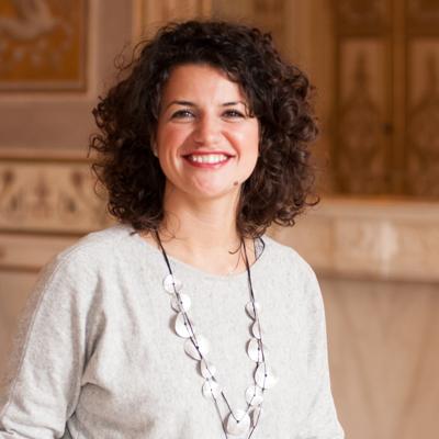 Eleonora Penzo