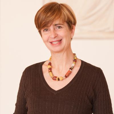 Susanna Rodighiero