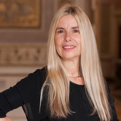 Rita Sartori