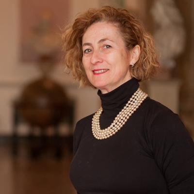 Giuseppina Trivisonno