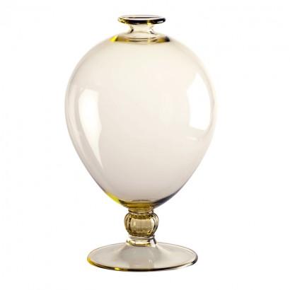 Venini, vaso Veronese, 1921 (dal sito di Venini: http://venini.com/it/art-glass/veronese-4/ )