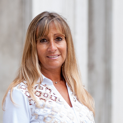 Martina Piccolotto