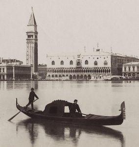 Foto archivi Naya