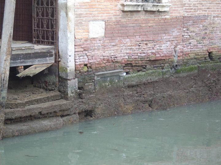 Venice, Roman inscriptions, Palazzo Soranzo