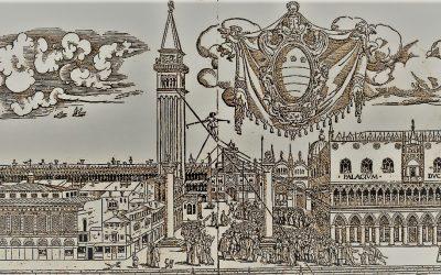 Karneval u Veneciji: događaji i učestvovanje