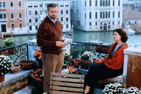 Joachim Kroll alias Guido Brunetti in the first 4 films