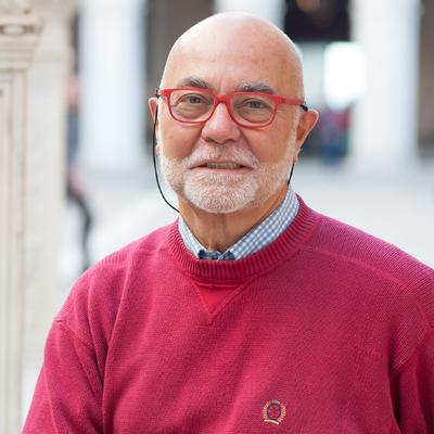 Roberto Fantoni