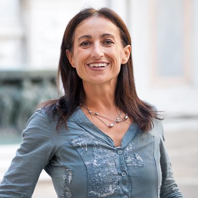 Rossana Colombo