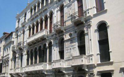 Una veneziana granduchessa: Bianca Cappello