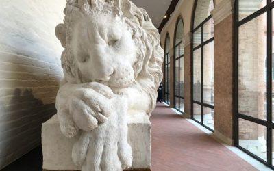 'Artegioco Venezia': The Game of Art in Venice
