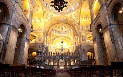 La basilica di San Marco e i suoi restauri: ma è originale? Parte Seconda