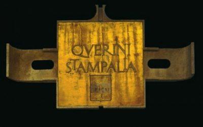 Un viaje en el pasado: Palacio Querini Stampalia (segunda parte)