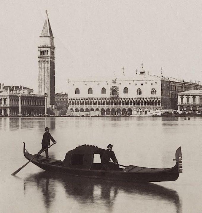 Photo, archives Naya