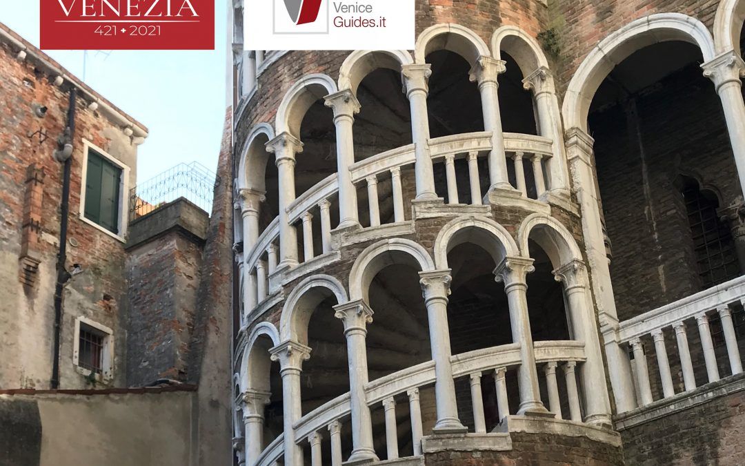 Oltre San Marco