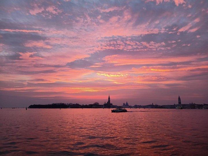 Venezia Meravigliosa – Buon compleanno Venezia!
